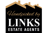 Links Estate Agents