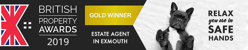 LINKS ESTATE AGENTS  – COVERING EXMOUTH, <BR>BUDLEIGH SALTERTON & EAST DEVON